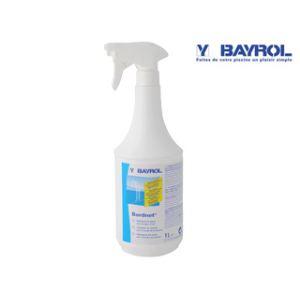 Bayrol Bordnet 1 L