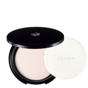Shiseido Poudre compacte transparente