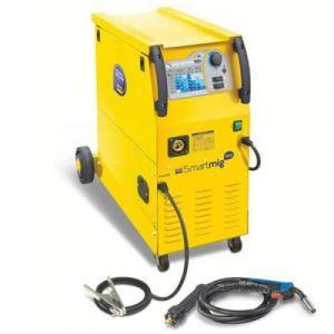 Einhell Poste à souder électrique TC-EW 150 - 1544065 - Comparer ... e4803401026f