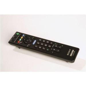 Sony RM-ED017 - Télécommande d'origine pour téléviseur