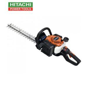 Hitachi CH 22EAP2 - Taille-haie thermique 21,1cc 50 cm