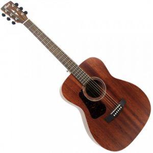 Cort L450C Guitare Acoustique Satine