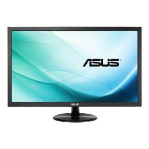 """Asus VP228DE - Ecran LED 21.5"""""""