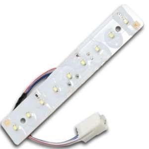 LG Ampoule LED