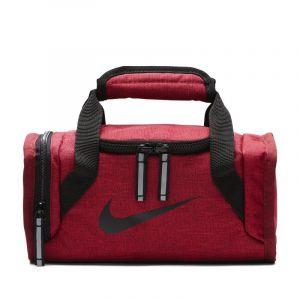 Nike Sac-repas Brasilia Fuel Pack - Rose - Taille Einheitsgröße Unisex