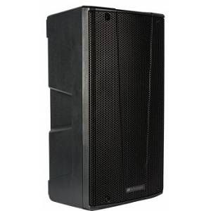 dB Technologies B-Hype 15 enceinte active large bande