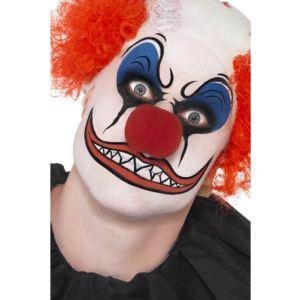 Clown jouet - Comparer 2537 offres