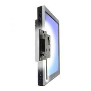 Ergotron FX30 - Fixation murale pour moniteur LCD