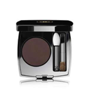 Chanel Ombre Première 24 Chocolate Brown - Ombre à paupières longue tenue