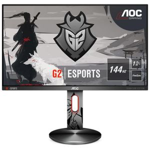 "AOC 24.5"" LED - G2590PX/G2"