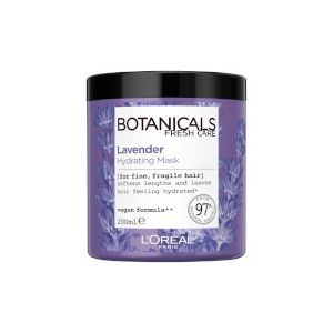 L'Oréal Botanicals Fresh Care Masque Lavender Soothing Therapy - 200 ml