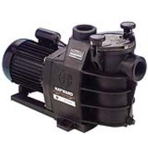 Hayward SP2811XE161 - Pompe Max Flo monophasée 13 m3/h