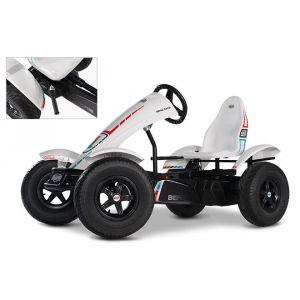 Berg Toys Race BFR-3 - Kart à pédales