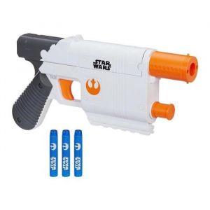 Hasbro Nerf Star Wars Blaster Class II
