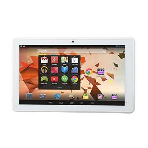 "WE TAB 1000 8 Go - Tablette tactile 10.1"" sous Android 4.2"