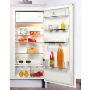 Electrolux ERN2214FOW - Réfrigérateur encastrable 1 porte