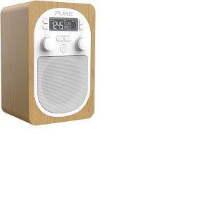Pure Evoke H2 - Poste de radio