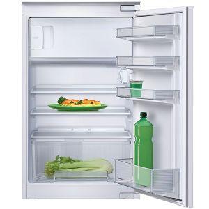 Neff K1524X7FF - Réfrigérateur 1 porte  intégrable Confort