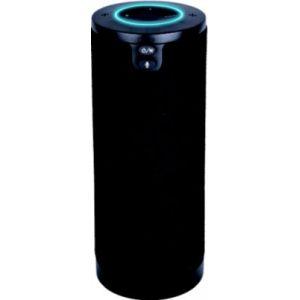 EssentielB Virtuoz 401 - Enceinte Bluetooth sur batterie