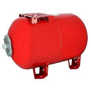 Varem Maxired Horizontal 300L de - Catégorie Réservoir à vessie