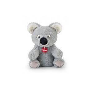 Trudi Sevi Koala Dreamwarmers