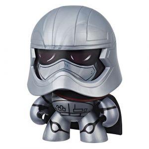 Mighty Muggs Figurine Star Wars Phasma