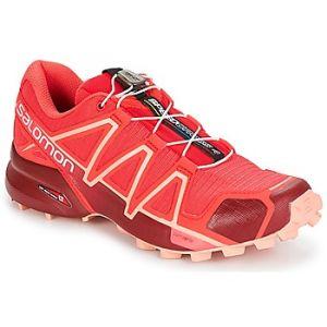 Salomon Chaussures Speedcross 4 Wide
