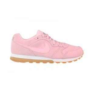 Image de Nike Md Runner 2 Se Rose Femme Niaq9121 601 - EU 40.5