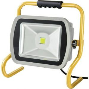 Brennenstuhl Mobile Chip-LED-Leuchte ML CN 180 V2 IP65