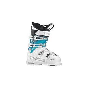 Lange RX 110 W - Chaussures de ski femme