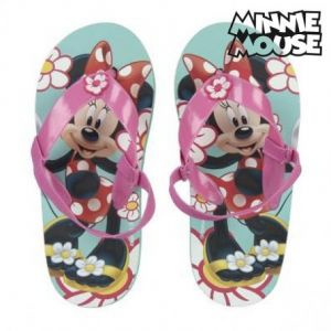 Tongs Minnie Mouse 8957 (Taille 31)