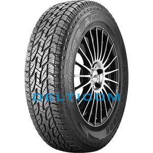 Bridgestone Pneu 4x4 été : 215/80 R15 102S Dueler A/T 694 RBT