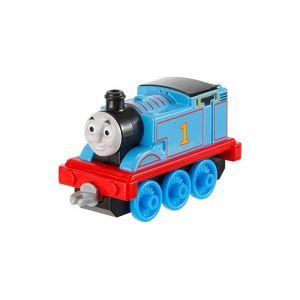 Fisher-Price DXR79 - Thomas Adventures le Petit Train