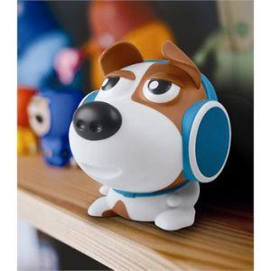 Muse Enceinte Bluetooth M-315 Dog