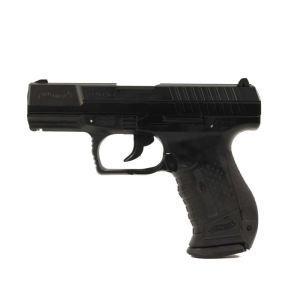 Uramex P99 Walther DAO Gaz CO2 Umarex