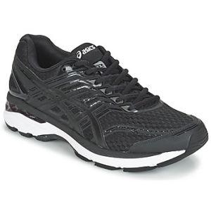 Asics Chaussure de Running Gt 2000 5