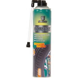 Abel Auto 051904 Répare pneus 600ml