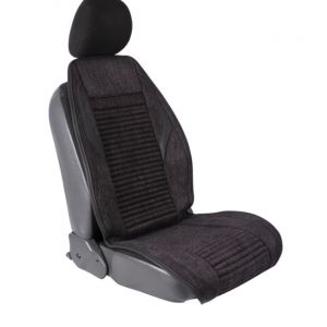 Norauto Couvre-siège Luxe Jean