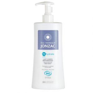 Eau Thermale Jonzac REhydrate - Lait corps réhydratant