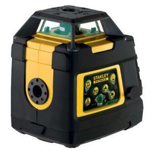 Stanley FMHT1 - 77441 découpe Laser rotatif RL hvpw rayon