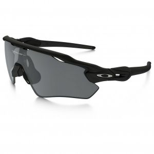 Oakley OO 9208 920801 Radar EV Path - Noir mat