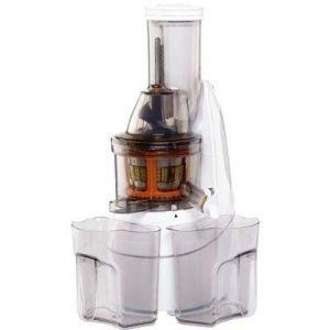 Simeo PJ555 - Extracteur de jus électrique