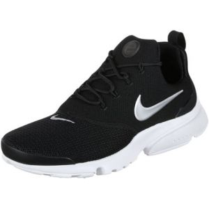 Nike Chaussure Presto Fly pour Femme - Noir - Taille 38.5