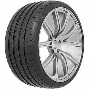 Federal 205/40 R18 86Y Evoluzion ST-1 XL