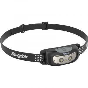 Energizer Lampe frontale Universal plus Q858702