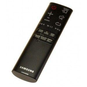 Samsung F696019 - Télécommande pour barre de son
