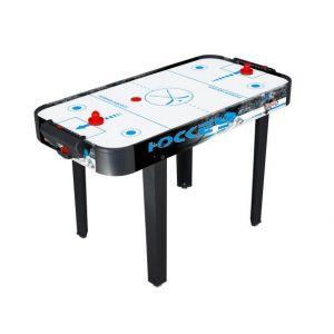 Rusher Table Air Hockey