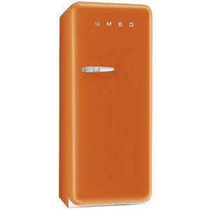 Smeg FAB28 - Réfrigérateur 1 porte A+ charnières à droite