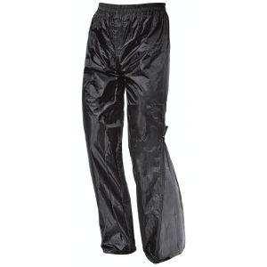 Held Sur-pantalon AQUA noir - XL