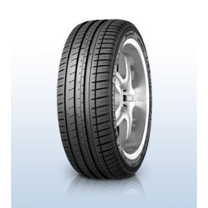 Michelin Pneu auto été : 255/35 R19 96Y Pilot Sport PS3